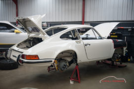 Porsche-1972-911-RS-bespoke-build-1