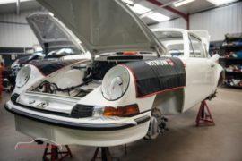 Porsche-1972-911-RS-bespoke-build-2-720x480