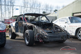 Tuthill-Porsche-911-Turbo-930-restoration-1976