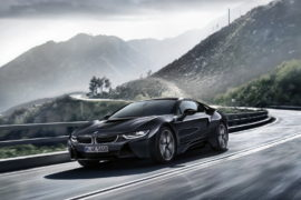 bmw-i8-protonic-dark-6_1600x0w