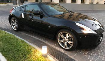 Nissan 370Z full